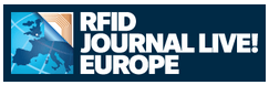 RFID Journal Live Europe | Asygn