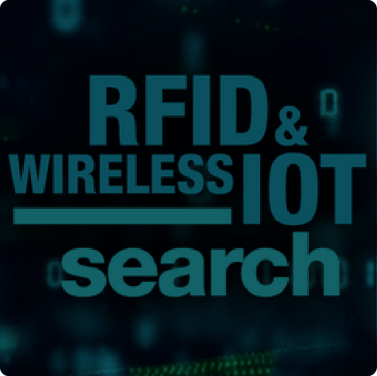 ASYGN | Press release | RFID & IoT Wireless