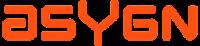 asygn_logo PNG